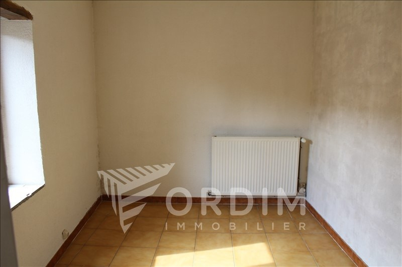 Location maison / villa Chablis 590€ CC - Photo 7