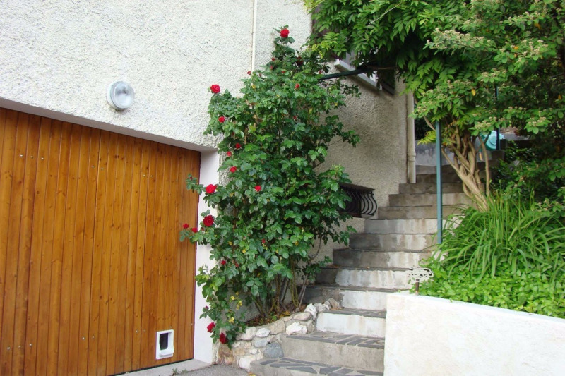 Sale house / villa Annecy 375 000€ - Picture 2