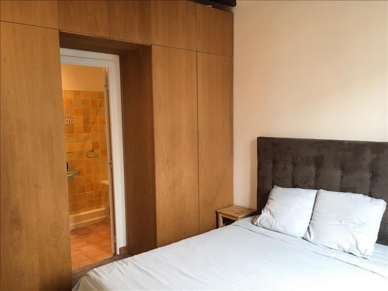 Affitto appartamento Paris 15ème 1690€ CC - Fotografia 6