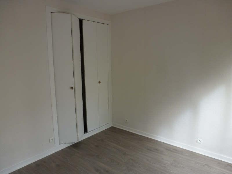 Location appartement Maurepas 855€ CC - Photo 4