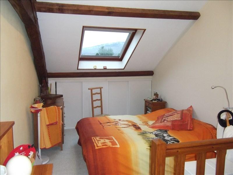 Vente maison / villa Aix les bains 205000€ - Photo 7