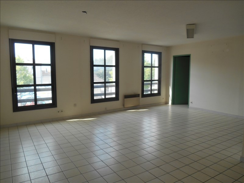 Location local commercial Carpentras 800€ HT/HC - Photo 1
