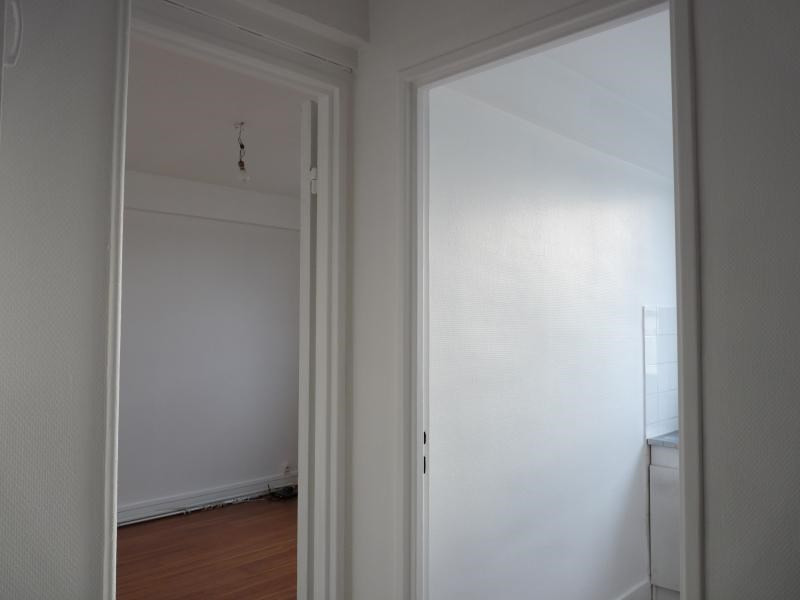 Location appartement Poissy 650€ CC - Photo 6