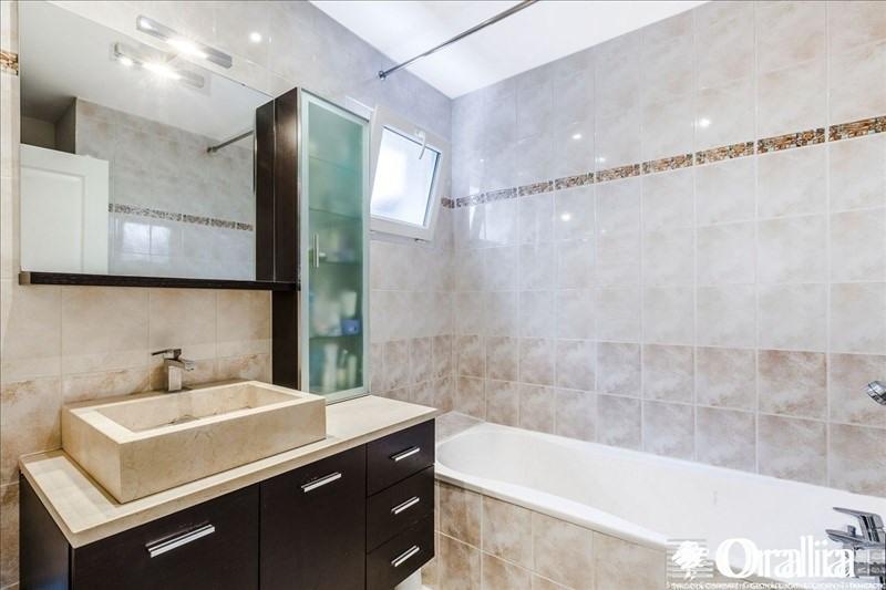 Vente appartement Grenoble 171500€ - Photo 9