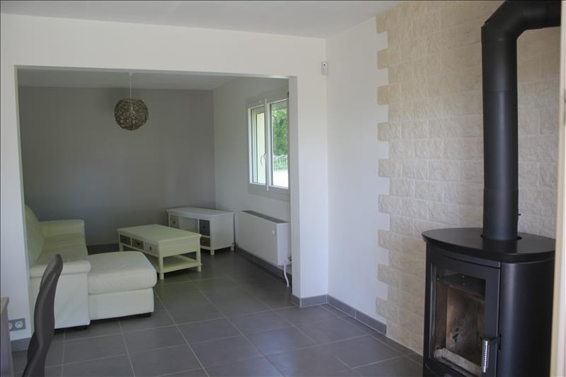 Vendita casa Maintenon 341000€ - Fotografia 4