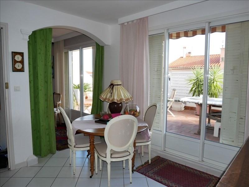 Vente appartement Perpignan 195000€ - Photo 7