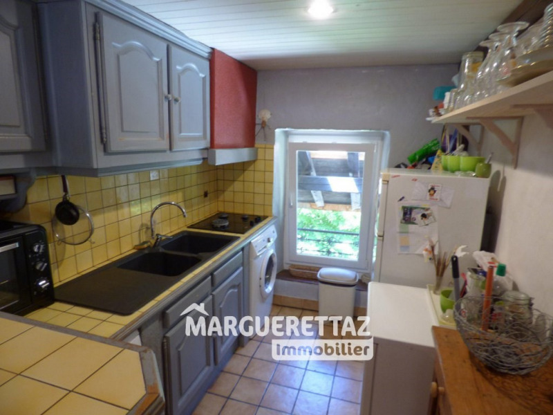 Vente appartement Saint-jeoire 143 000€ - Photo 7