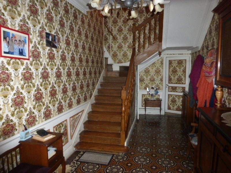Deluxe sale house / villa Berneuil 525000€ - Picture 6