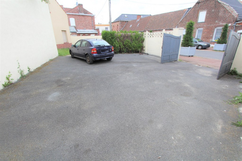 Vente immeuble Sin le noble 333 000€ - Photo 3