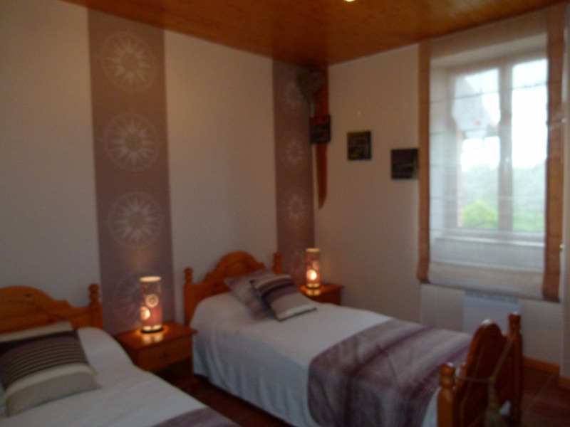 Investment property house / villa Siaugues ste marie 388500€ - Picture 6