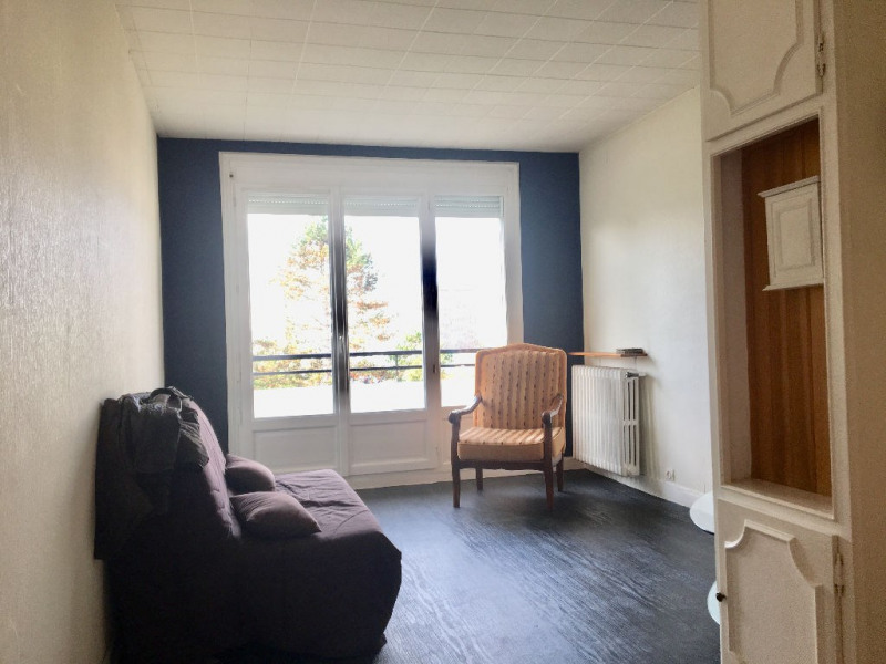 Vente appartement Beauvais 57 000€ - Photo 1