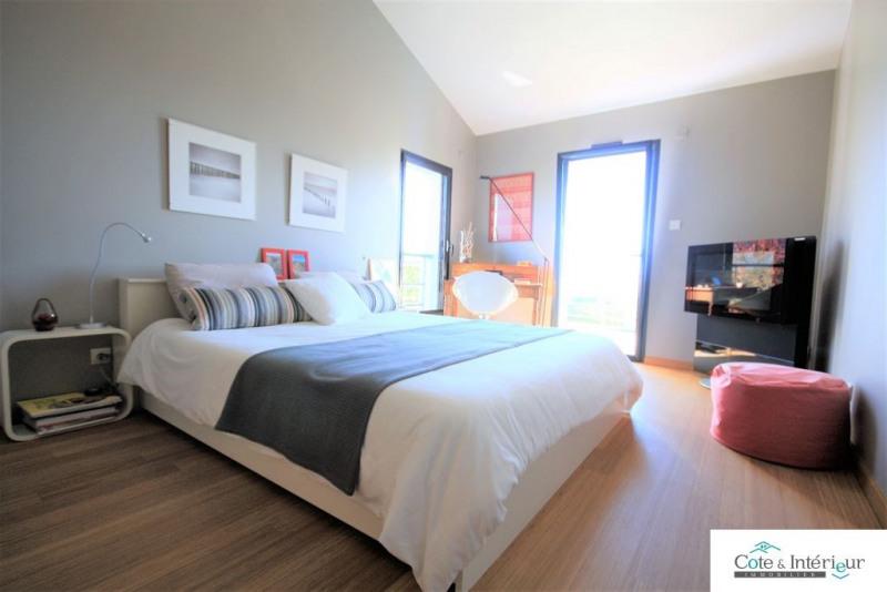Deluxe sale house / villa Les sables d olonne 790000€ - Picture 9