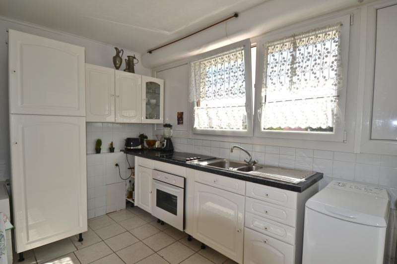 Sale apartment Rillieux la pape 198 000€ - Picture 2