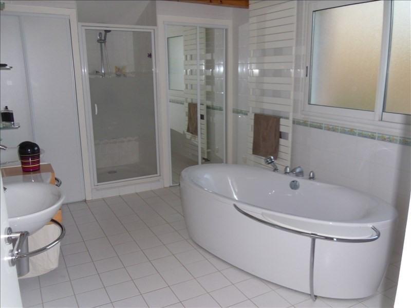 Vente de prestige maison / villa Mimizan 690000€ - Photo 7