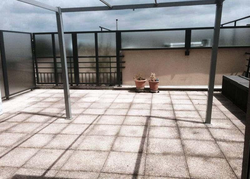 Vente appartement Sartrouville 379000€ - Photo 2