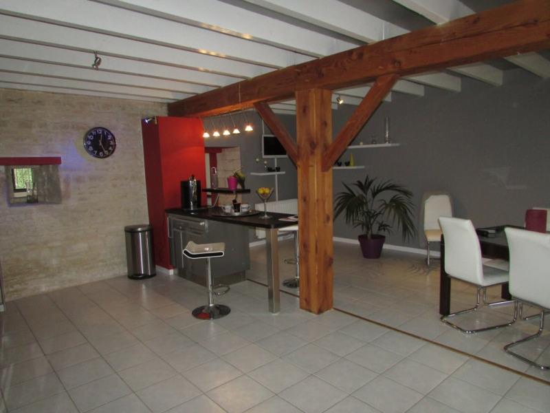Vente maison / villa Courcome 380002€ - Photo 5