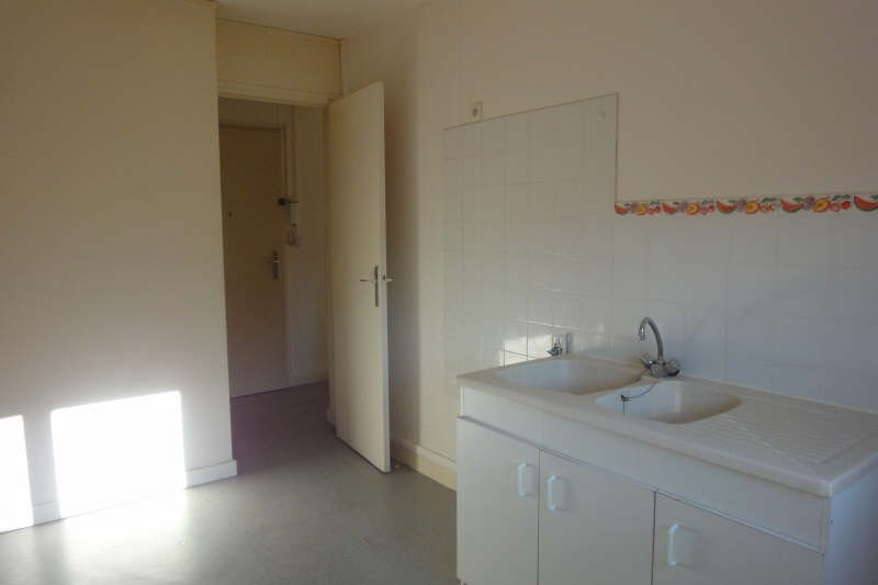 Location appartement Valence 460€ CC - Photo 4