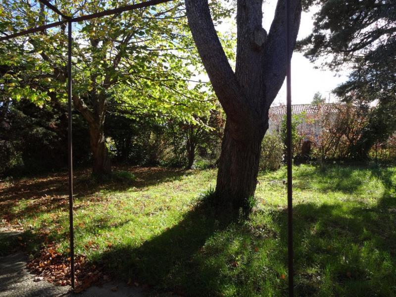 Rental house / villa Althen des paluds 750€ CC - Picture 4