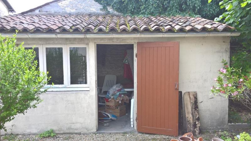 Sale house / villa Cognac 140000€ - Picture 15