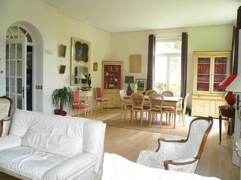 Vente maison / villa La rochelle 500000€ - Photo 4