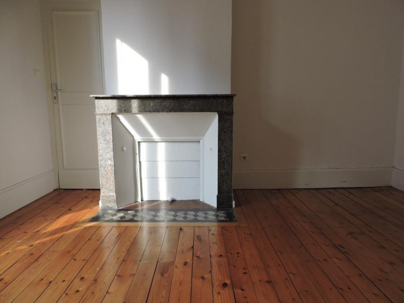 Rental apartment Agen 490€ +CH - Picture 7