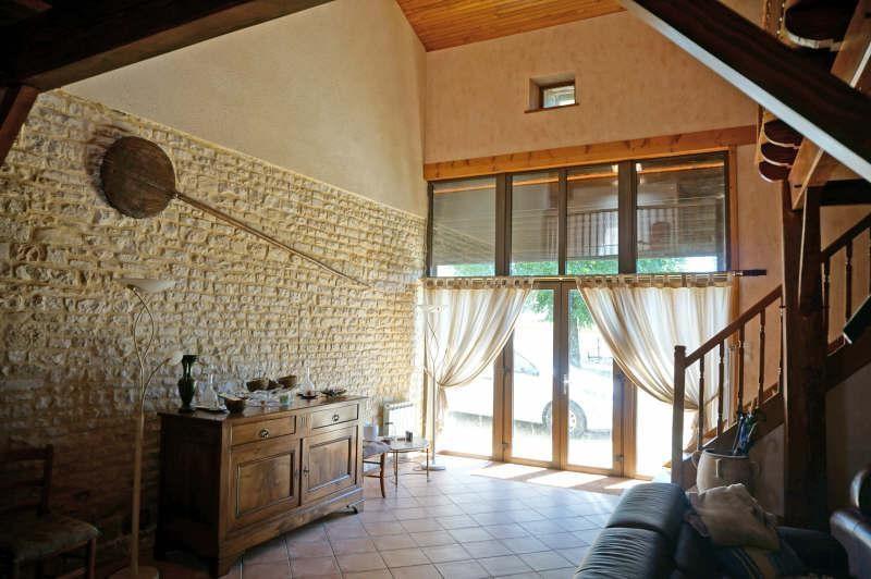 Vente de prestige maison / villa Paizay naudouin embourie 295000€ - Photo 3