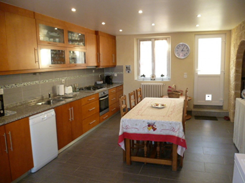 Sale house / villa Coulommiers 253 000€ - Picture 2