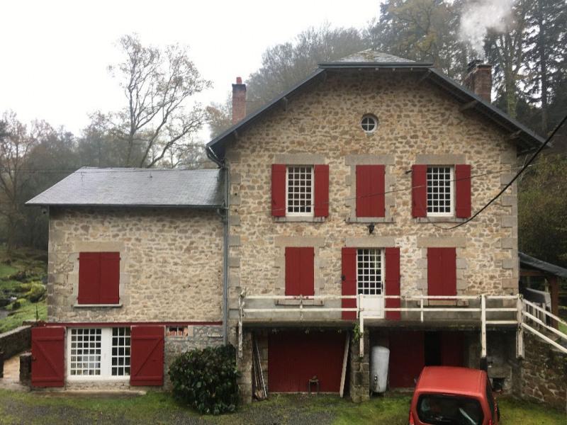 Vente maison / villa Razes 344000€ - Photo 2