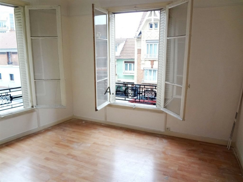 Sale apartment Colombes 173 000€ - Picture 2