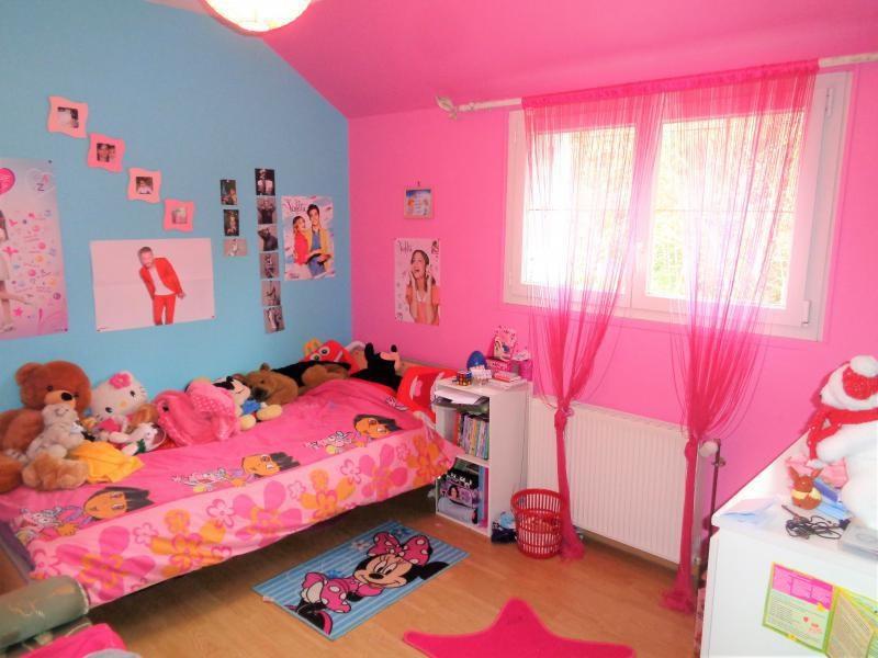 Sale house / villa La chapelle st mesmin 165400€ - Picture 5