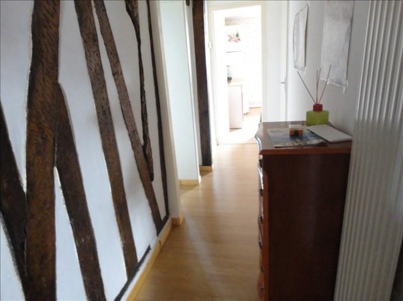 Location appartement Limoges 720€ CC - Photo 2