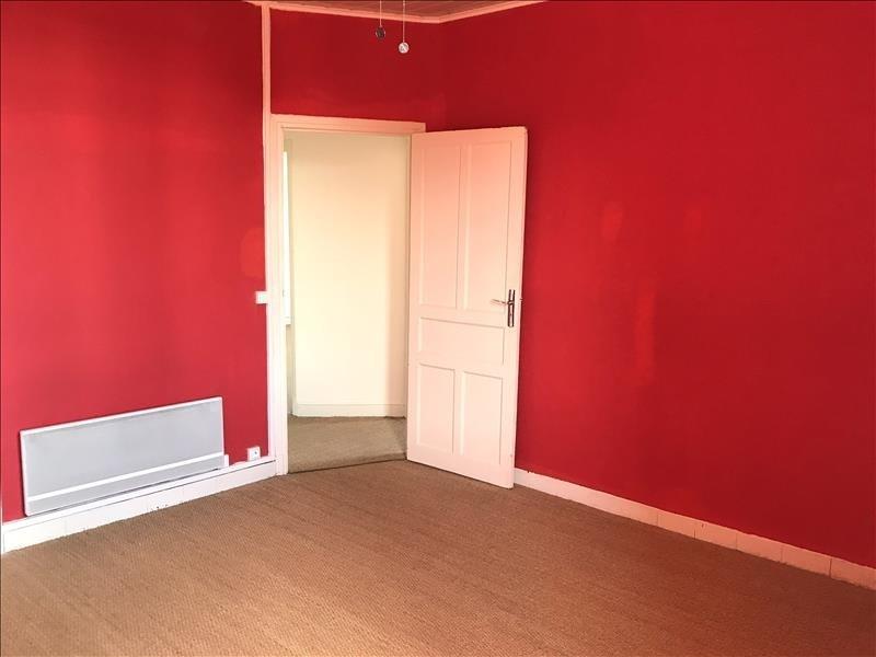 Vente appartement Port vendres 180000€ - Photo 2