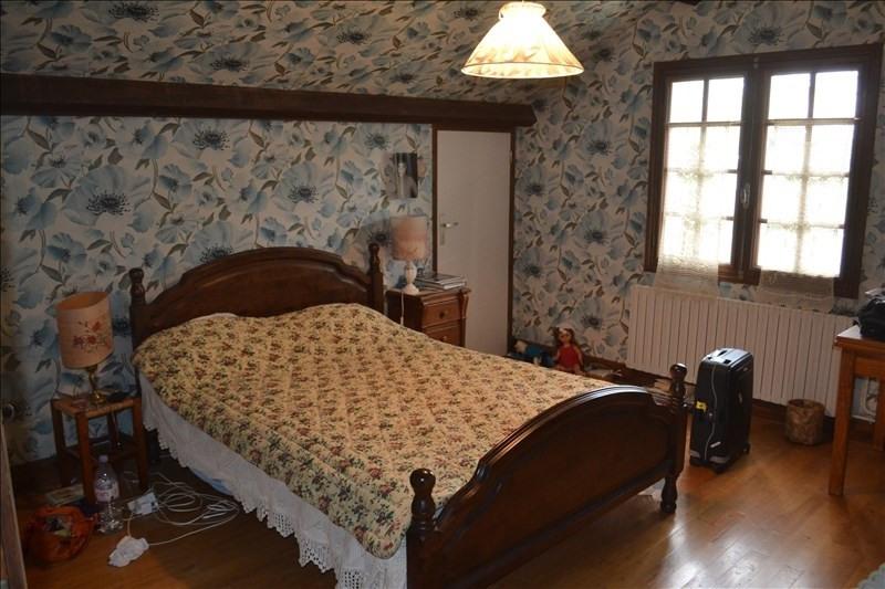 Vente maison / villa Millau 319500€ - Photo 4