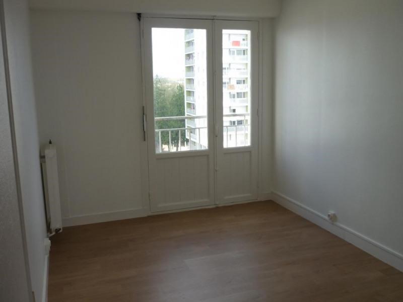 Location appartement Lisieux 669€ CC - Photo 4