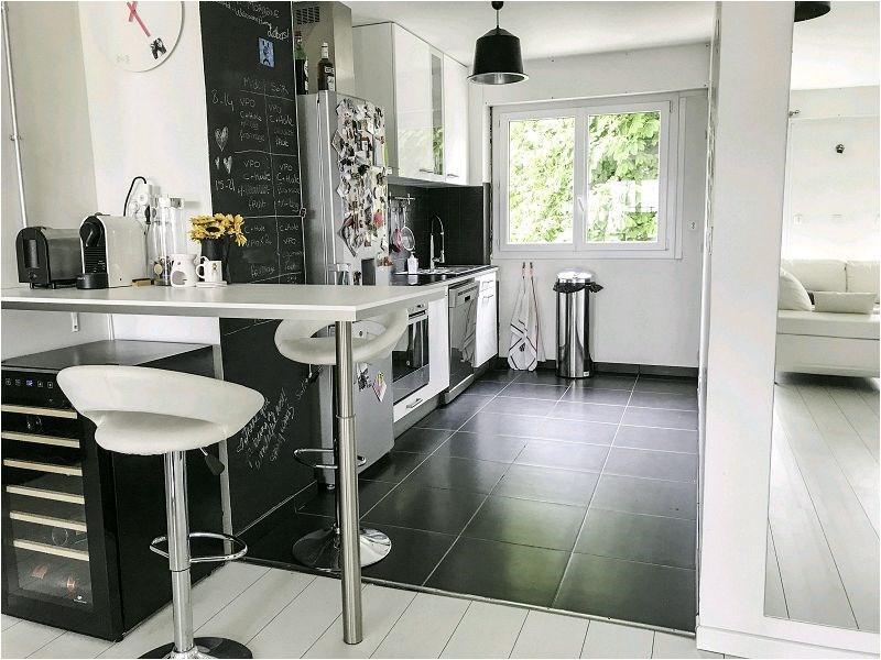 Vente appartement Juvisy 270000€ - Photo 2