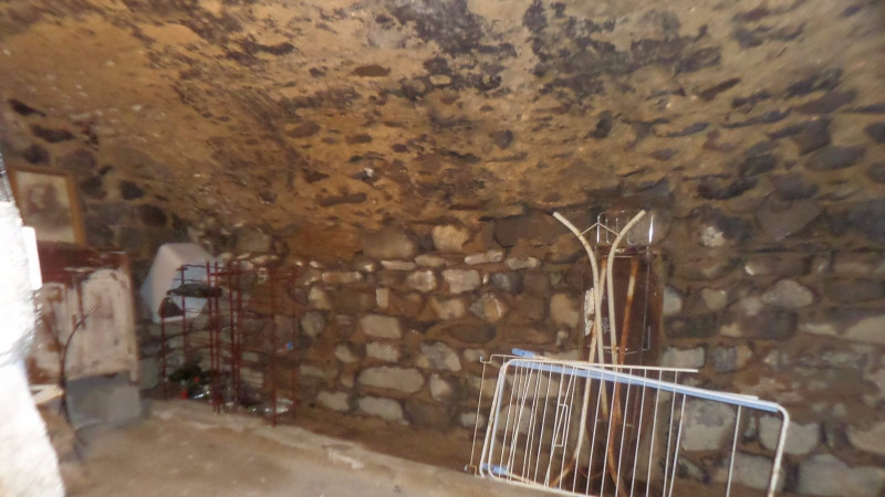 Vente maison / villa Salettes 146 800€ - Photo 12