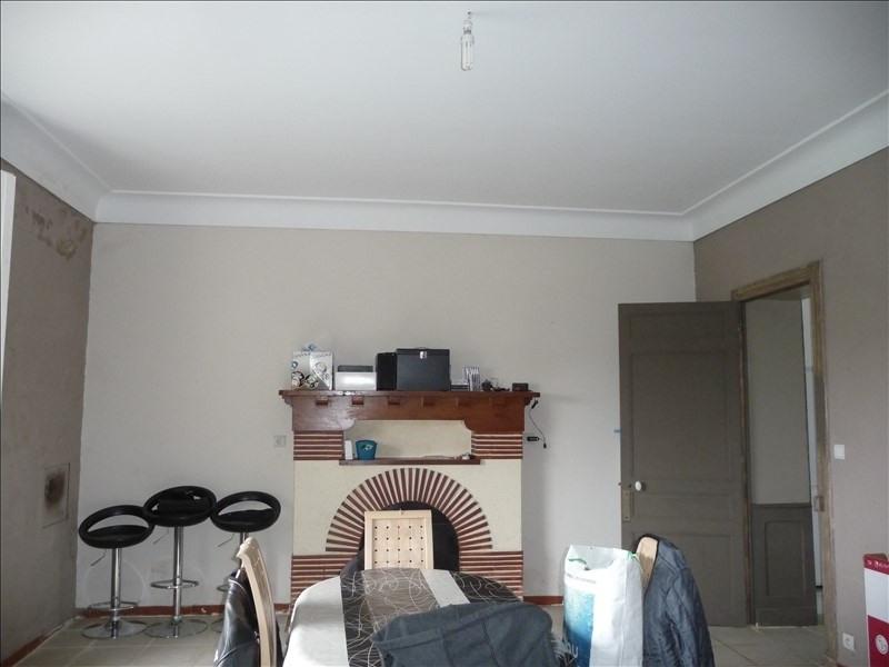 Vente maison / villa Port de lanne 179000€ - Photo 3