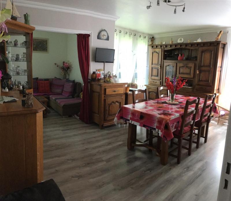 Sale apartment Châlons-en-champagne 108000€ - Picture 2
