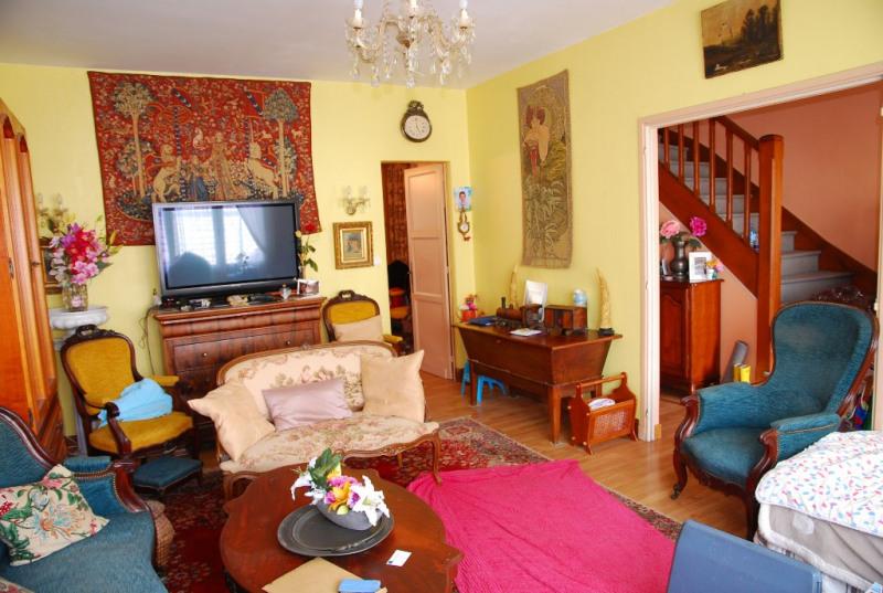 Sale house / villa Royan 379000€ - Picture 2
