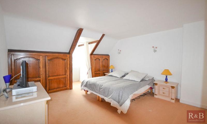 Vente maison / villa Les clayes sous bois 519000€ - Photo 12