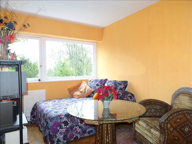 Sale apartment Marly le roi 299000€ - Picture 4