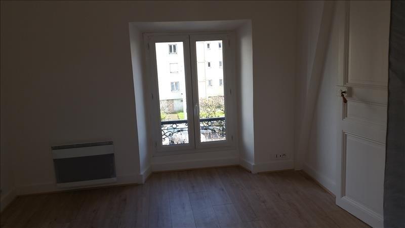 Produit d'investissement appartement Savigny sur orge 123000€ - Photo 5