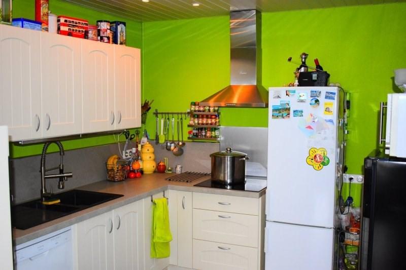 Vente maison / villa Oye plage 217500€ - Photo 3