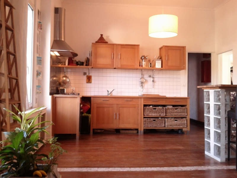 Sale apartment Montmorency 199000€ - Picture 3