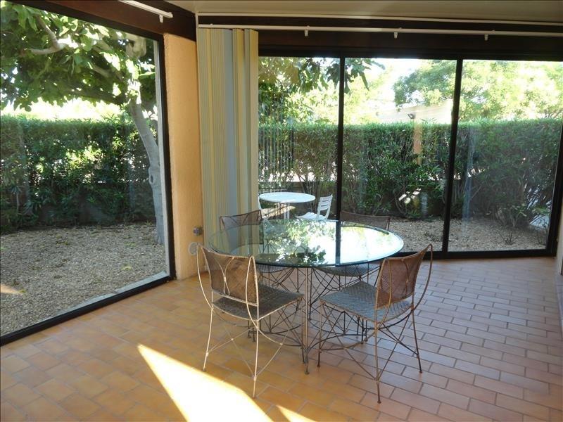 Venta  casa Lunel 269240€ - Fotografía 3