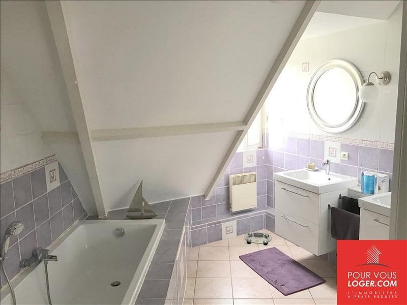Vente maison / villa Wirwignes 360000€ - Photo 8
