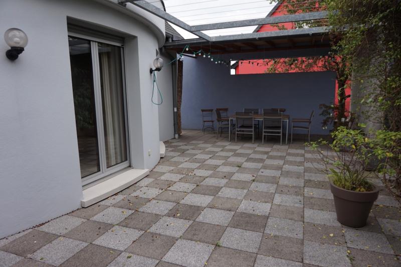 Vente maison / villa Ingersheim 825000€ - Photo 5