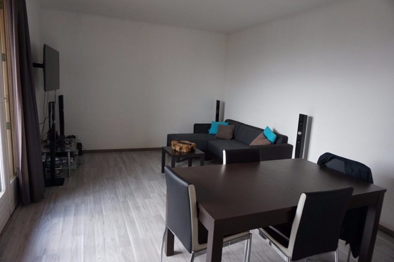 Vente appartement Ajaccio 169 900€ - Photo 15