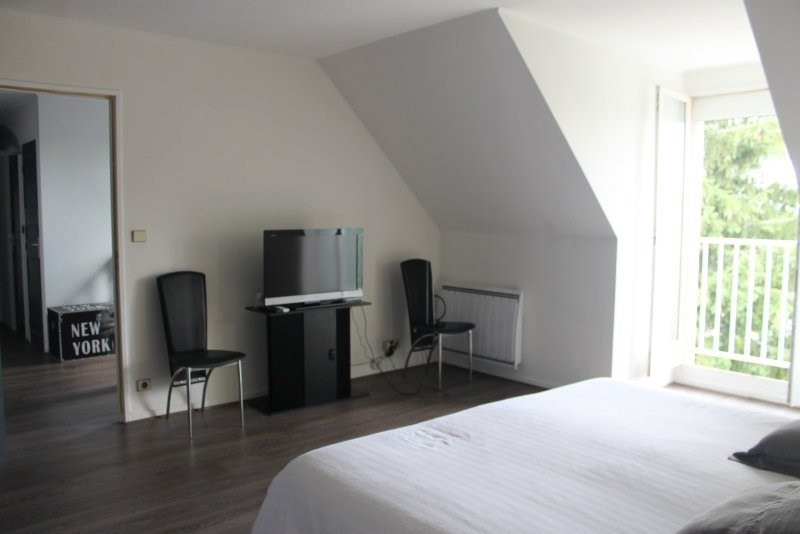 Verkoop  huis Orgeval 675000€ - Foto 15