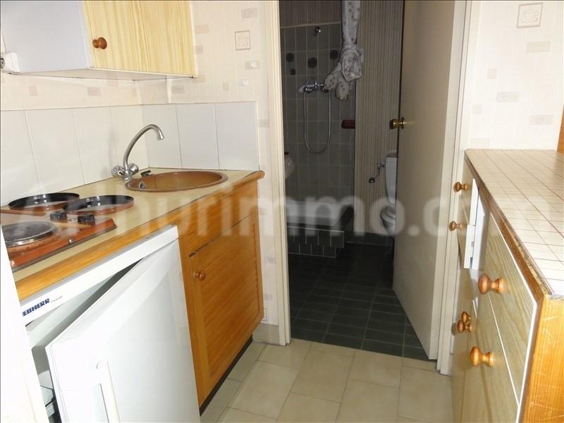 Rental apartment Frejus 531€ CC - Picture 6